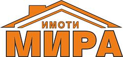 """Агенция за недвижими имоти """"Мира"""" - град Хасково"""