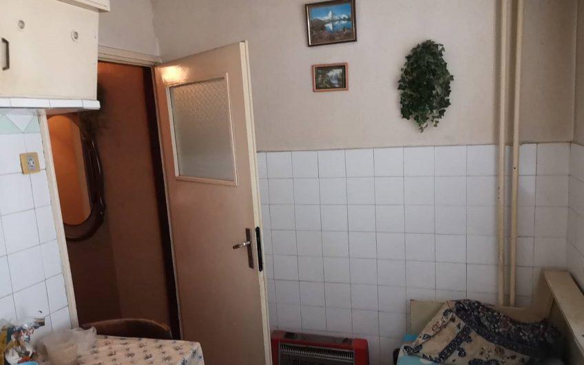 ГАРСОНИЕРА на бул. Васил Левски, град Хасково