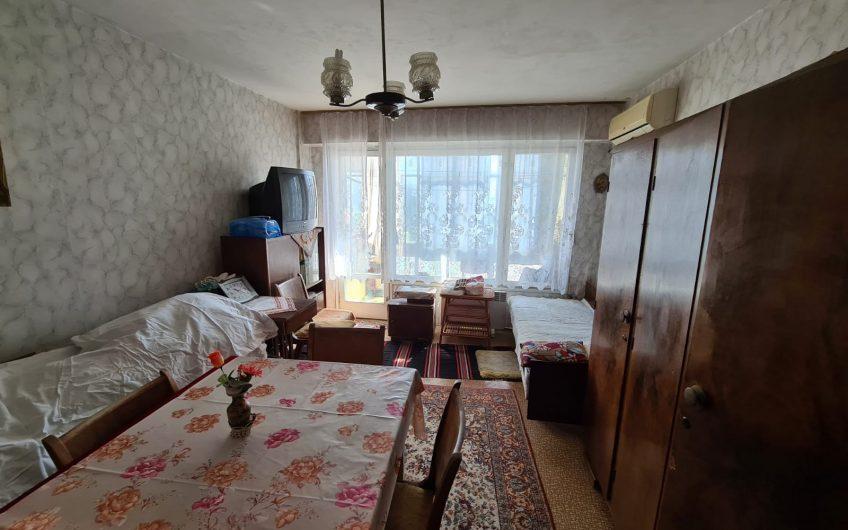 ГАРСОНИЕРА в кв. Орфей, град Хасково